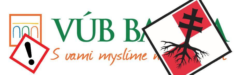 Organizácii Slovenskí Branci banka VÚB zrušila účet bez udania dôvodu.