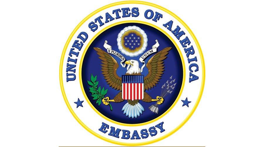 """Protesty v Banskej Bystrici organizuje """"agent USA"""""""