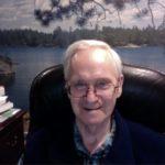 """Človek, ktorý vynašiel """"NOVIČOK"""" pripomína: Vzorec som zverejnil v knihe z roku 2008"""