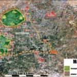 MIMORIADNA SPRÁVA: Prelom v bitke o Východnú Ghoutu v Sýrii