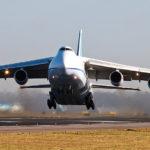 E15: Ruská spoločnosť vypovedala zmluvu na prepravu mamutích vojenských nákladov pre krajiny NATO