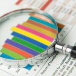 IFO: Index nemeckej podnikateľskej dôvery v lepšiu budúcnosť klesá.