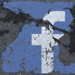 """Facebook odhalil 32 falošných účtov. Niektoré """"highly likely"""" napojené na Rusko."""