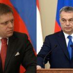 Fidesz Viktora Orbána je úspešný príbeh, Smer SD upadá, rozdielny postoj strán k vlastenectvu priniesol výsledky.