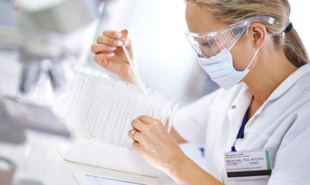 CNBC: Liečiť pacientov príliš efektívne je zlou biznis metódou pre dosahovanie zisku