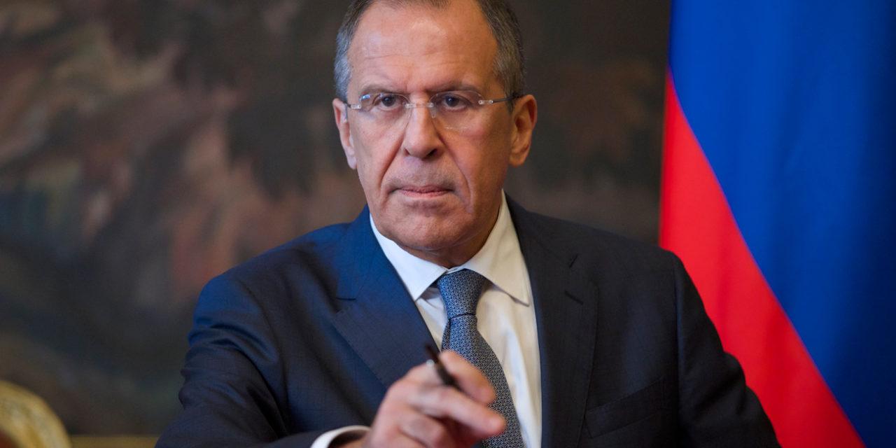 Rusko naznačilo, že Veľká Británia plánovite vraždí ruských občanov