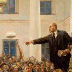 JOZEF KAMENSKÝ: Kult AllForJan, Rasputin a chlysty