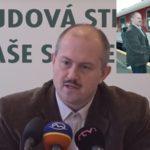 Vlna násilných trestných činov v Banskobystrickom kraji, ĽS Naše Slovensko zabezpečuje ochranu jednej z obetí