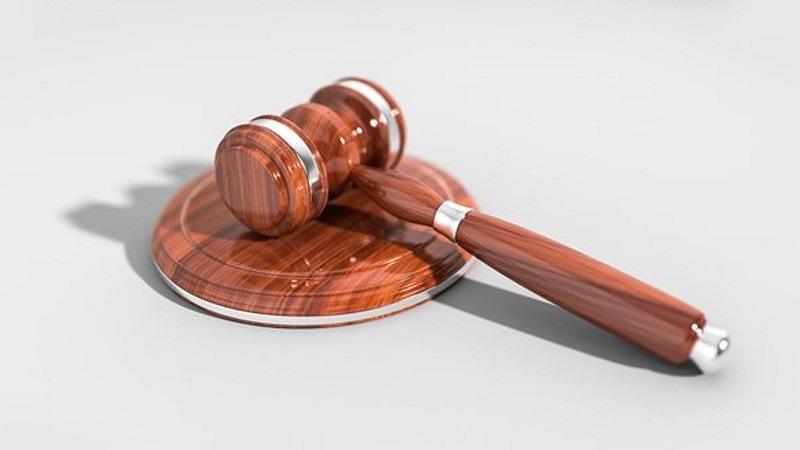 Milan Mazurek bol odsúdený špecializovaným súdom v Banskej Bystrici.