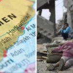 Slovensko má podporovať prehlbovanie humanitárnej katastrofy v Jemene.