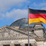 BIZNIS ALERT: Nemecký politik tvrdí, že Nord Stream 2 šetrí životné prostredie