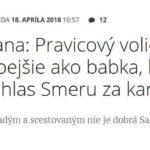 """Tibor Pospíšil: O nadradenosti elity nad """"bielym odpadom"""""""