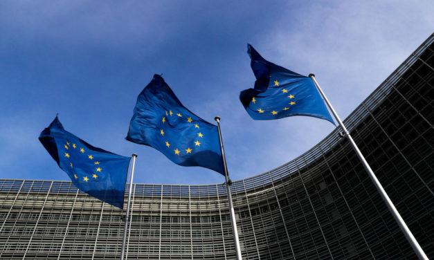"""NOVINKY: Brusel bude regulovať všetko, čo považuje za """"dezinformácie"""""""