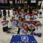 ROMAN NOGA: Kam kráčaš, slovenský hokej?