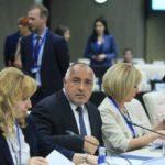 Najvyšším európskym predstaviteľom hrozí na summite v Bulharsku otrava, budú jesť to, čo obyčajní ľudia