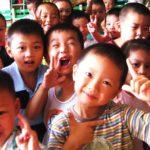 BLOOMBERG: Čína zrejme ukončí tvrdú politiku obmedzovania počtu detí v rodine