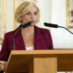Daniela Kovářová: Za teplo domova zodpovedá žena, matka nikdy neprestala potrebovať otca