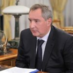 Dmitrij Rogozin: Sankcie proti Rusku zostanú naveky