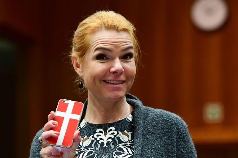 Dánska ministerka: Ramadán nás všetkých ohrozuje