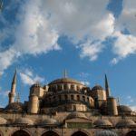 Istanbulský dohovor: Mimovládka GREVIO bude mať viac moci ako Gestapo