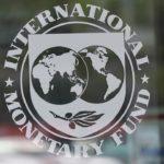 MMF dáva polovičnú predpoveď rastu Ruska voči ostatným krajinám východnej Európy