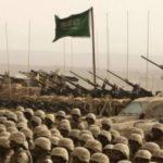 Rostislav Szeruda: Budúca Európa bude pod kontrolou európskej moslimskej armády