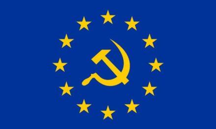 Analýza záverov stretnutia európskych lídrov