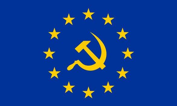 O pár týždňov začínajú eurovoľby. Prečo?