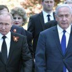 THE SAKER: O zrade Putina a likvidácii Skripaľovcov