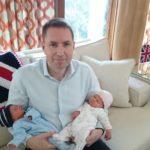 Prečo nevyhostíme britského diplomata? Je život Alfieho menej ako život Skripala?