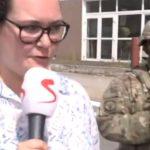 Šokujúca reportáž ukazujúca, že Česko sa podriaďuje Amerike