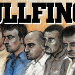 GATESTONE INSTITUTE: Znásilňovacie gangy, alebo príbeh zo zeleného Oxfordshire
