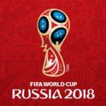 Začali majstrovstvá sveta vo futbale v Rusku. Mnoho ľudí bude šokovaných.
