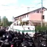 GDPR a Benčík na pozore, Národná konferencia 24. 6. , vražda je vražda a výzva ruskej ambasáde