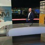 Závan minulých čias v Českej televízii