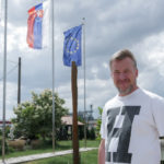 František Oravec, známy zo zmazaného blogu na Denníku N, ďakuje za zverejnenie