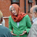 Skripaľ je znak, že Brexit je návratom Británie do geopolitiky