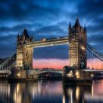 KOMENTÁR: Anglicko je už stratené