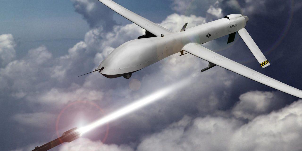 CNN: Google neobnoví kontroverzný kontrakt s Pentagonom