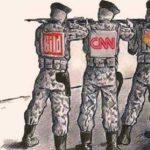 Z INTERNETU: Krížová výprava mediálneho mainstreamu
