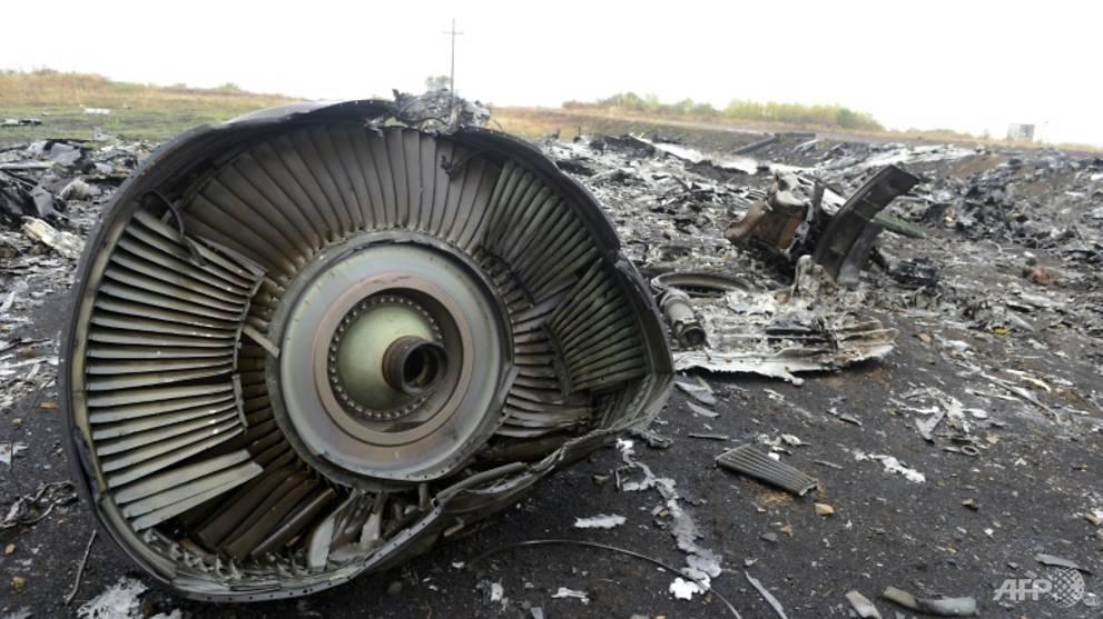 Ukrajina môže byť uznaná vinnou v prípade letu MH17, tvrdí holandský minister.
