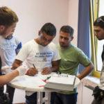 Nemci budú musieť pracovať do 70 a dane budú zvýšené, aby zaplatili sociálne dávky nepracujúcich migrantov