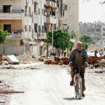 Americký Economist opisuje budúcnosť Sýrie: Ako víťazný Bashar al-Assad mení Sýriu
