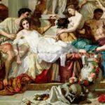 VLASTIMIL PODRACKÝ: Manželstvo homosexuálov opäť na stole