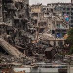 Teroristov sme porazili, vráťte sa domov pomôcť obnoviť vlasť, volá svojich občanov sýrska vláda