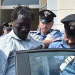 Sudca prepustil ilegálneho imigranta, ktorý o pár dní neskôr vraždil