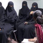 Vymývanie mozgov v prospech islamu a podpory migrácie