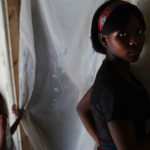 Medzinárodné mimovládne organizácie zneužívali ženy a dievčatá na sex