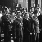 PETER MARMAN: Totalita likvidovala každého, kto nestál na jej strane. Dnes sa vrátila