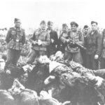 Chorvátsky vyhladzovací tábor Jasenovac je kronikou neľudskosti
